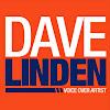 Dave Linden Voice Over Artist