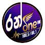 RanOne FM