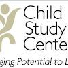 Fort Worth Child Study Center