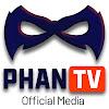 Phan TV