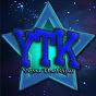 Yeyo Music