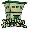 EvictionRecords.com