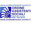 Assistenti Sociali Veneto