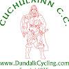 CuchulainnCC1