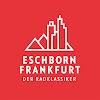 Eschborn-Frankfurt