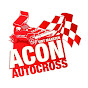 AconAutocrossVideo