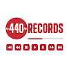 Four Forty Records