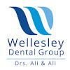 Wellesley Dental Group