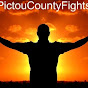 PictouCountyFights