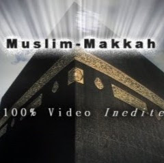 Muslim Makkah
