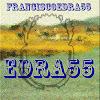 Franciscoedra55