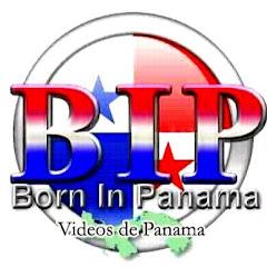 Videos de Panamá