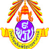 pimrath school