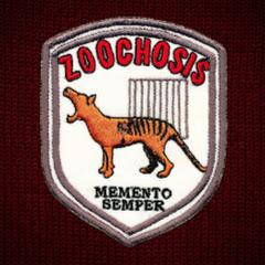ZoochosisCom