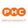 PHC TV