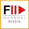 FC Russia