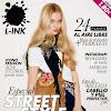 L-INK Magazine