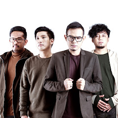 Cover Profil SamSonS Band