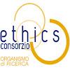 Consorzio Ethics