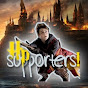hpsupporters2
