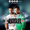 Aurélio e Rafael