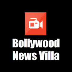 Bollywood News Villa