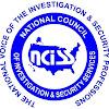 NCISS Association