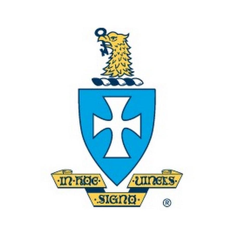 Sigma Chi Fraternity Youtube
