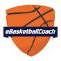 eBasketballCoach