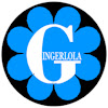 GingerLola Doll Shows & Crafts
