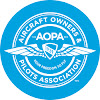AOPA | Your Freedom to Fly