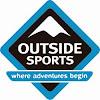 Outside Sports Online Store
