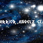 WarriorAngelzClan