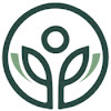GreenLivingOnline