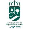 Ayuntamiento Hoyo de Manzanares