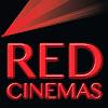 RED Cinemas - Restaurant Entertainment District - Stadium 15