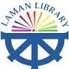 Lamanlibrary