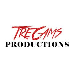 Trecams Productions