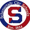 Schenectady City School District