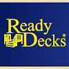 Ready Decks Inc.