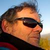 Hunter Polyiso