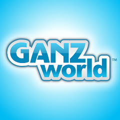 GanzWorld