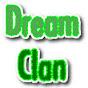 DreamClanOG
