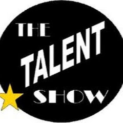 Talent Show's Incredible Moments
