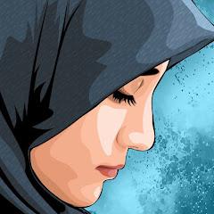 Memoona Muslima