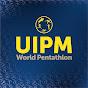 UIPM TV