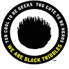 BlackTribbles