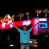 DJ K@rlozz Official