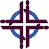 World Day of Prayer International Committee