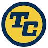Tripod Crest